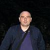 Миша, 36, г.Тбилиси