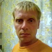Aleksey 39 Северодвинск