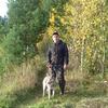 Мне_без_сахара, 30, г.Екатеринбург