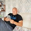sergei, 38, г.Рыбинск