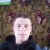 димон, 21, г.Спасск-Дальний