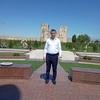 Anton, 47, г.Самарканд
