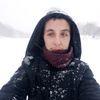 amirouche, 27, г.Рязань