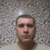 Dmitriy, 42, Bakhmut