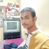 Arun Vaishnav, 23, г.Gurgaon