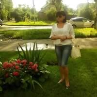 Екатерина, 38 лет, Козерог, Ростов-на-Дону