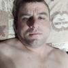 Vіktor, 35, Cherkasy
