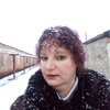 Инна Бобришева, 45, г.Борисоглебск