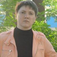 Екатерина, 32 года, Близнецы, Сатка
