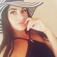 Angelina, 27 лет, Весы, Санкт-Петербург