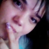 Ninusik, 32, Rozdilna