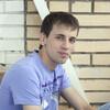 Виктор, 29, г.Пушкино
