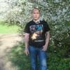 Дима, 44, г.Тамбов