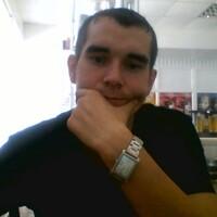 Евген, 26 лет, Овен, Пермь