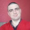 Сергій, 23, г.Одинцово