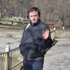 алексей, 55, г.Кисловодск
