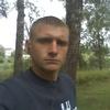 maloy, 30, Safonovo