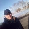Андрей, 21, г.Новокузнецк