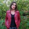 Дарья, 34, г.Свердловск