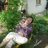 Nadejda, 66, Podolsk