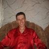 Serey, 31, Svetlovodsk