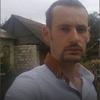 Andrey, 33, Brody