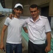 Начать знакомство с пользователем Ruslan 39 лет (Скорпион) в Чкаловске