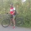 Дмитрий, 41, г.Оленегорск