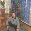 виталик, 51, г.Бирск