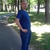 Сергій, 34, Львів
