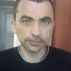 ВЛАДИМИР, 45, Запоріжжя