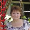 Елена, 62, г.Пермь