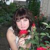 Анастасия, 31, г.Гигант