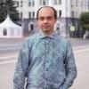 Сергей Vitalyevich, 39, г.Чебоксары