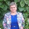 ELENA, 34, г.Тула
