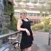Валентина, 42, г.Натания