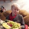 Елена, 65, г.Калининград