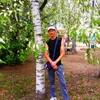Алексей, 33, г.Благовещенск (Амурская обл.)