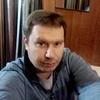 Oleg, 40, Zaporizhzhia