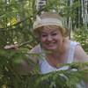 Татьяна Анферова, 65, г.Миасс