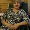 Камила, 55, г.Москва