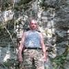 Александр, 36, г.Переславль-Залесский