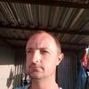 Роман, 34, г.Усть-Лабинск