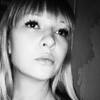 Мария, 24, г.Глухов