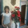 Мадина, 40, г.Зерафшан