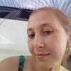 Анна, 23, г.Барнаул