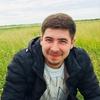 Ильгизар Анварович, 27, г.Набережные Челны