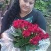 Аиша, 24, г.Самара