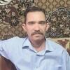 Зиннур, 41, г.Ташкент