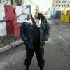 юра, 37, г.Путивль